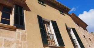 Quel salaire pour emprunter 200 000 euros pour un achat immobilier ?