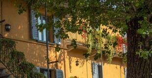 Avec un taux d'endettement de 10 à 20%, comment emprunter pour un bien immobilier ?