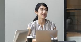 Rachat de crédit profession libérale : solution et simulation