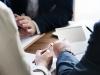Qui sont les spécialistes en rachat de crédit ?