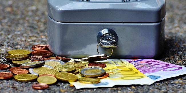 Rachat de crédit avec trésorerie, quelles solutions ?
