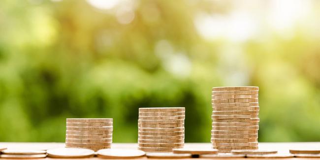 Rachat de crédit sur 25 ans : la solution !