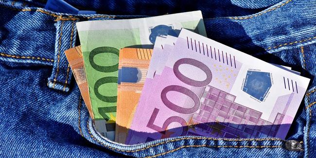 Rachat de crédit : arnaque ou vraie opportunité de repartir du bon pied ?