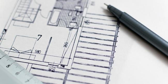 Crédit immobilier pour une VEFA (vente en l'état futur d'achèvement) : la méthode !