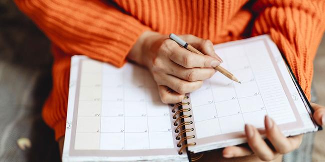 Rachat de crédit : sur combien de mois maximum peut-on étaler son prêt ?