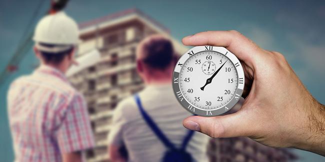 Après signature du compromis : quel délai pour trouver un prêt immobilier ?