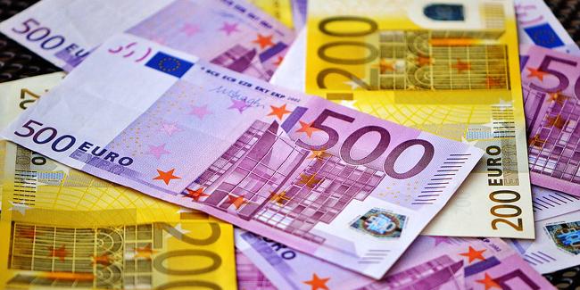 Rachat de crédit de 50000 € : quelle est la meilleure offre ?