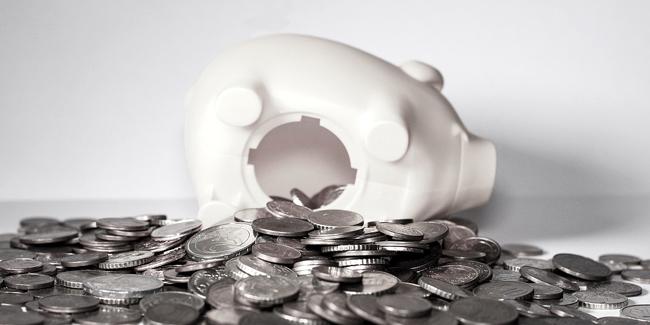 Emprunter 20000 euros sur 8 ans au meilleur taux : quelles mensualités ?