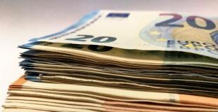 Rachat de crédit et besoin de trésorerie : solution, simulation