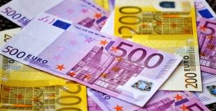 Rachat de crédit de 50 000 € : quelle est la meilleure offre ?