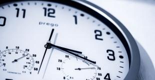 Demande de prêt urgent en 24h : solution gratuite en ligne
