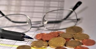 Rachat de crédit de 100 000 € : comparateur, conseils et solutions