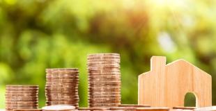 Rachat de crédit pour propriétaire : diminuez vos mensualités !