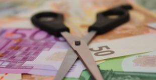 Rachat de crédit sur 12 ans (144 mois) : conseils et solutions