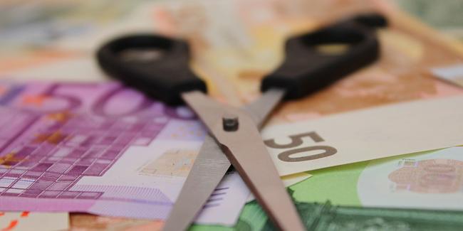 Rachat de crédit sur 12 ans (144 mois) : solution, simulation