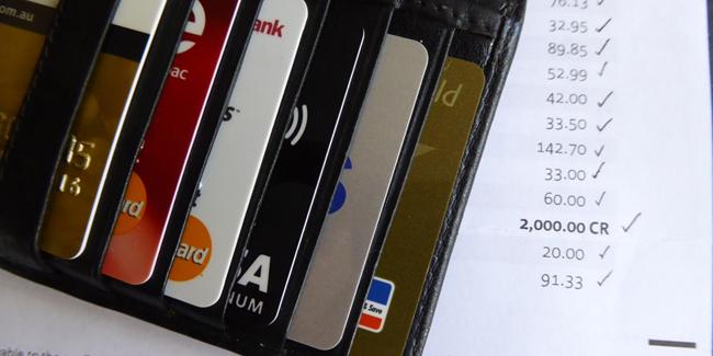 Comment réduire les mensualités de ses emprunts immobilier ou consommation ?