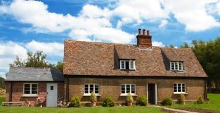Rachat de crédit pour un achat immobilier : solutions