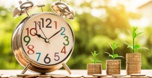 Prêt personnel avec remboursement différé : fonctionnement, conditions