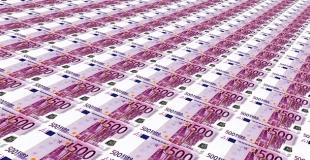 Rachat de crédit de 120 000 € : comparateur, conseils et solutions