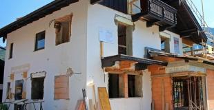 Prêt immobilier pour maison à rénover : quelles démarches ?