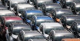 Quel est le meilleur crédit auto en 2020 ? Meilleurs taux et simulation
