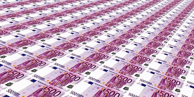 Rachat de crédit de 120 000 € : conseils et solutions