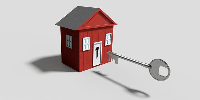 Taux de crédit immobilier bas : taux fixe ou taux variable, comment choisir ?
