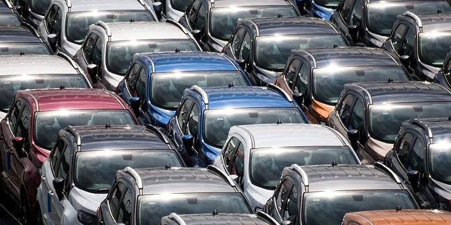 Quel est le meilleur crédit auto en 2019 ? Meilleurs taux et simulation