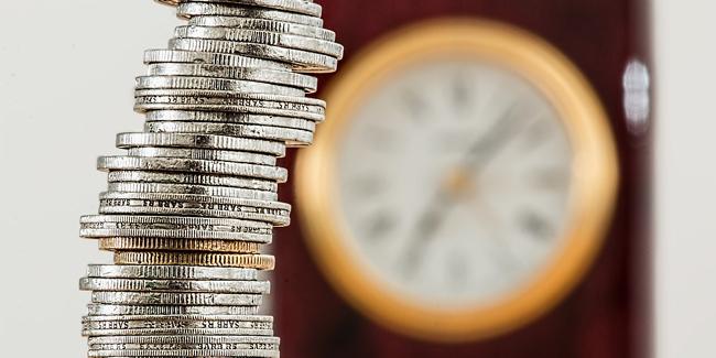 Quel délai pour mettre en place un rachat de crédit et débloquer les fonds ?