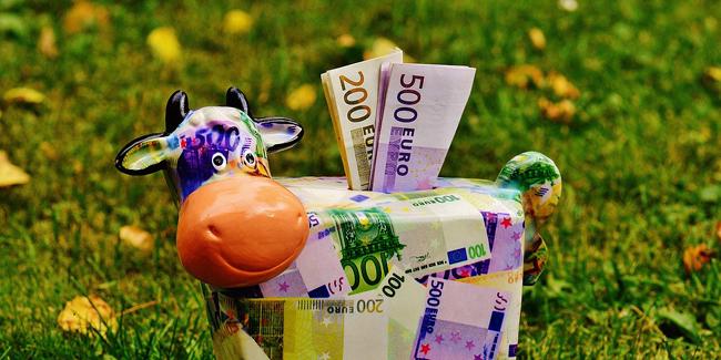 Rachat de crédit avec déblocage immédiat des fonds : est-ce possible ?