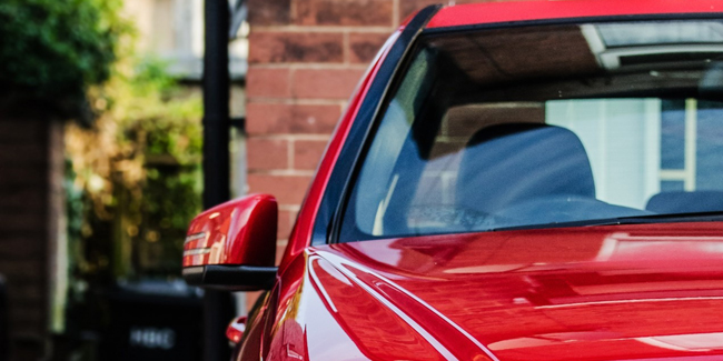 Peut-on regrouper un crédit auto et un crédit immobilier ?