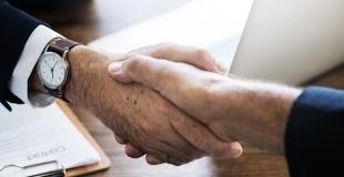 Rachat de crédit qui accepte facilement : comment le trouver ?