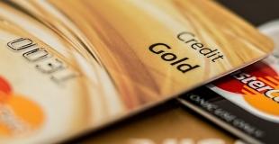 Rachat de crédit de 150 000 € : comparateur, conseils et solutions