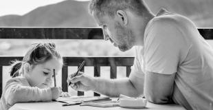 Divorce par consentement mutuel et rachat de crédit : quelle procédure ?