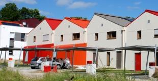 Quel salaire pour emprunter 350 000 euros pour un achat immobilier ?