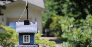 Rachat de crédits immobilier et crédits conso : comment bien négocier ?