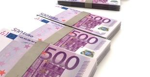 Quel salaire pour emprunter 400 000 euros pour un achat immobilier ?
