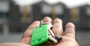Peut-on conserver son crédit immobilier après une vente ?