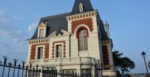Quel salaire pour emprunter 500 000 euros pour un achat immobilier ?