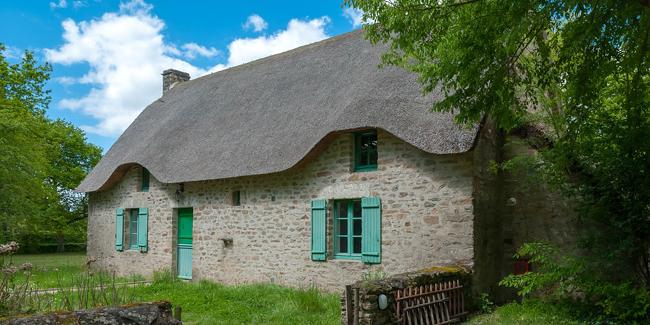Quel salaire pour emprunter 550 000 euros pour un achat immobilier ?