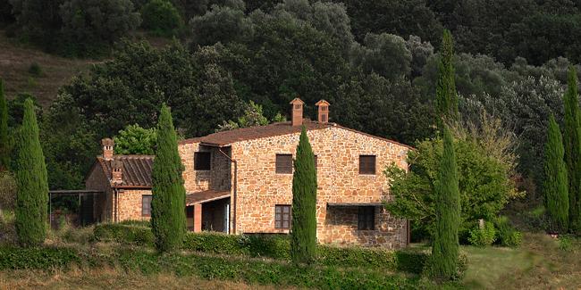 Quel salaire pour emprunter 600 000 euros pour un achat immobilier ?