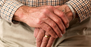 Jusqu'à quel âge peut-on faire un rachat de crédit ? Quel âge maximum ?