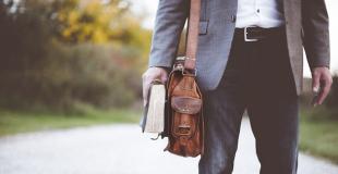 Crédit immobilier pour enseignant : quelles spécificités ?