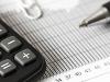 Crédit immobilier sans frais de dossier : est-ce possible ?