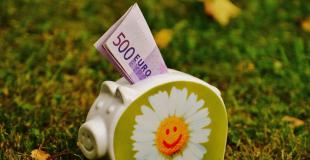 Rachat de crédit sans frais de dossier : est-ce possible ?