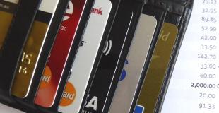 Regrouper ses crédits dans plusieurs banques : est-ce possible ?