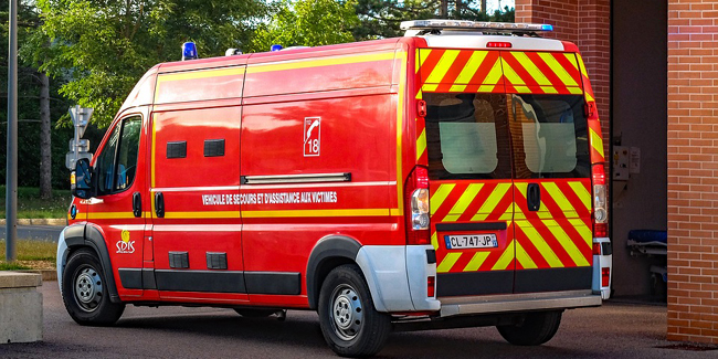 Crédit immobilier pour pompier : quelles spécificités ?