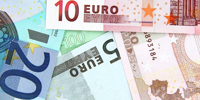 Rachat de crédit sur 15 ans (180 mois) : conseils et solutions