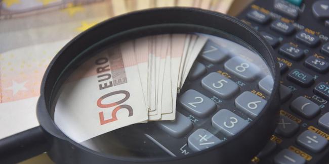 Rachat de crédit à taux fixe ou à taux variable ? Quelle est la meilleure option ?