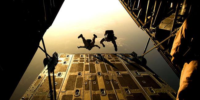 Rachat de crédit pour militaire : quelles spécificités ?